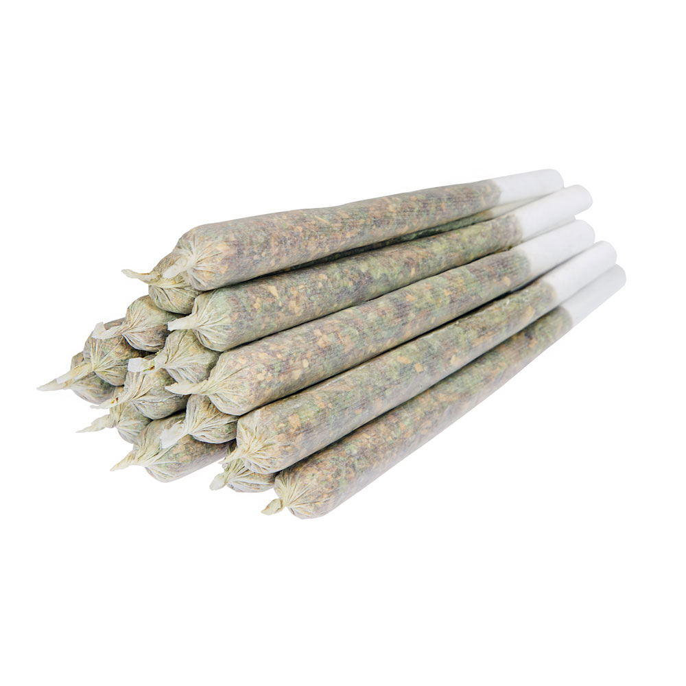 nh medical marijuana preroll pre rolls