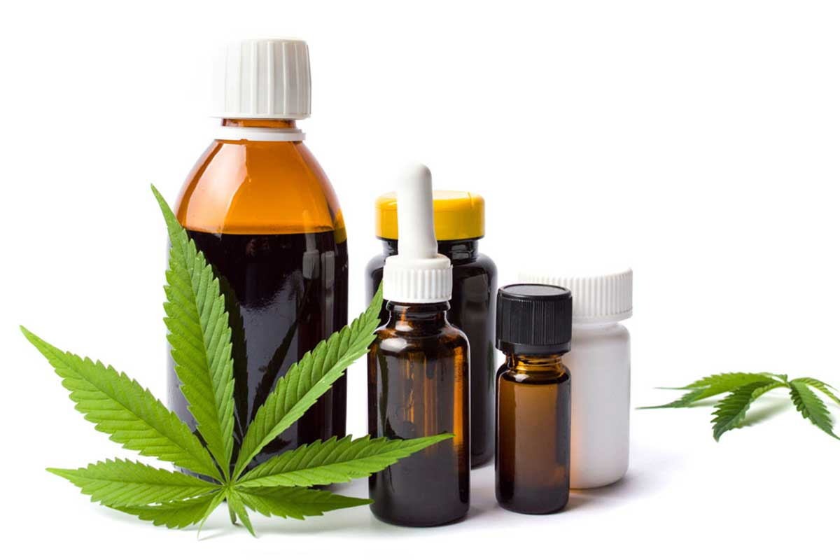 northeast adult use marijuana tincture