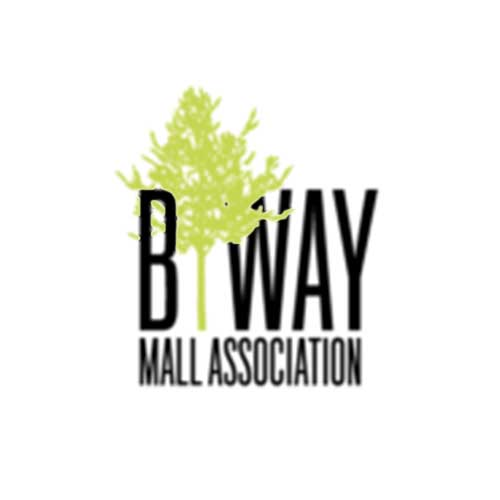 byway mall association