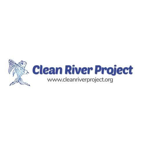 clean river project massachusetts