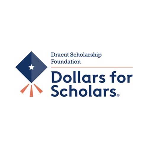 dracut mass scholarship foundation dollars for scholars