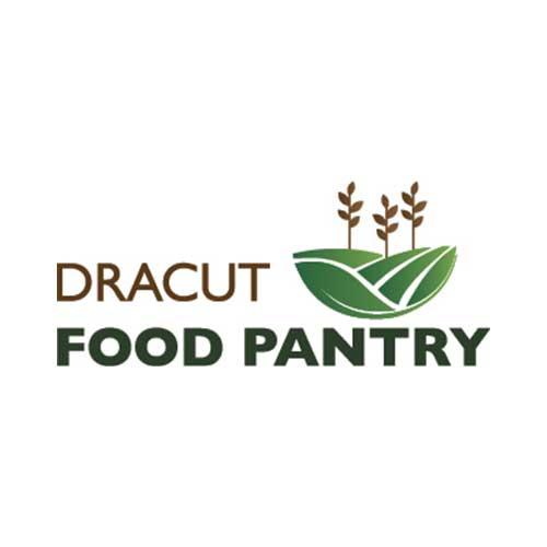 dracut mass food pantry