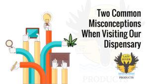 massachusetts dispensary misconceptions blog