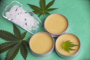 cannabis education blog what are topicals cbd