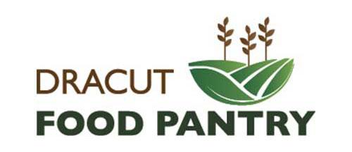 Dracut Food Pantry